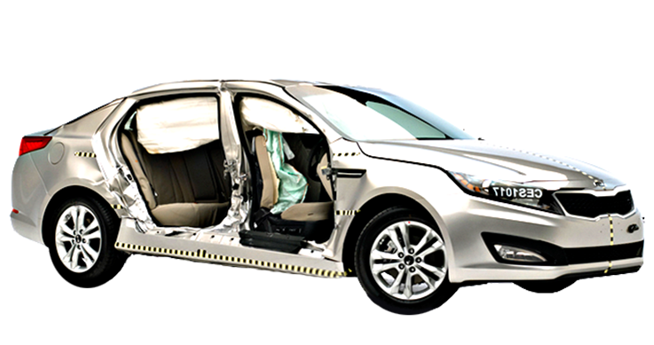 home_carsell_slider_car2